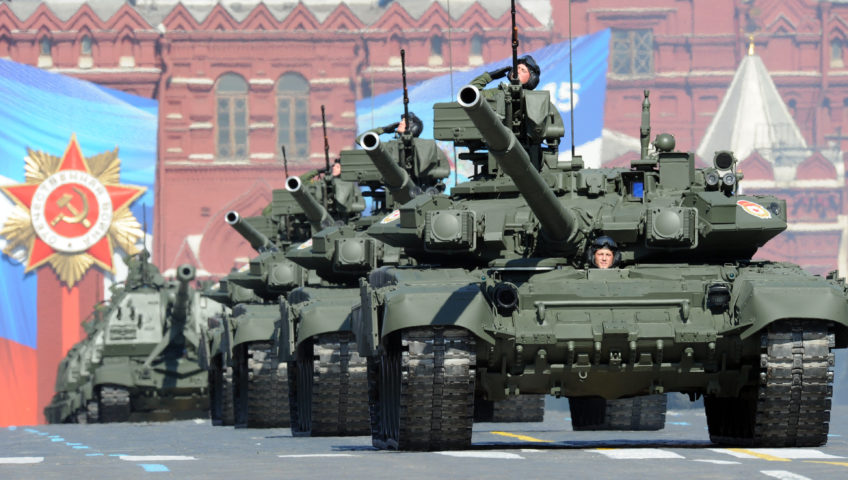 45542_military_russian_military_parade